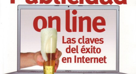 El Exito de Internet  Mark Joyner
