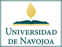 Universidades en Navojoa